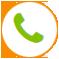 hotline công ty diệt mối tận gốc