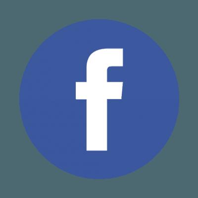 facebook-diet-moi