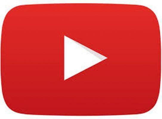 kênh youtube diệt mối