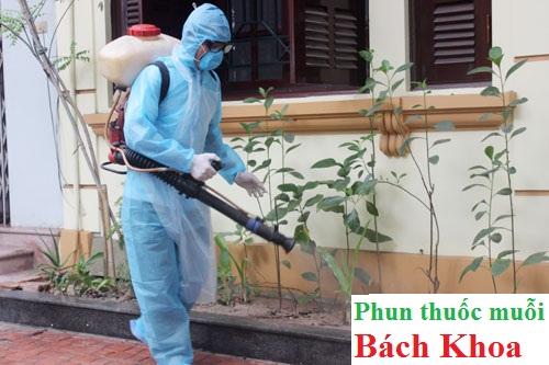 phun thuốc diệt muỗi tại nhà có ảnh hưởng tới trẻ nhỏ bà bầu trẻ sơ sinh